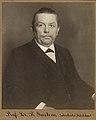 ETH-BIB-Gnehm, Robert (1852-1926)-Portrait-Portr 01238.jpg