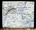 ETH-BIB-Karte Sanetsch-Pass, Moränen nach Lugean 1893-1909-Dia 247-Z-00369.tif