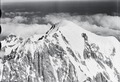 ETH-BIB-Mont Blanc Gipfel v. S. O. aus 4900 m-Inlandflüge-LBS MH01-005779.tif