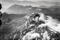 ETH-BIB-Monte Leone, Wammischhörner, Valle d'Ossola v. N. aus 3900 m-Inlandflüge-LBS MH01-006196.tif