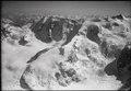 ETH-BIB-Morteratsch, Blick nach Südsüdost Piz Palü-LBS H1-011549.tif