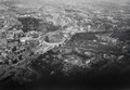 ETH-BIB-Rom (Forum) aus 800 m Höhe-Mittelmeerflug 1928-LBS MH02-04-0149.tif