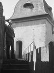 ETH-BIB-Schloss Lenzburg etc, Lincoln und Mary Louise Ellsworth-Ulmer-Inlandflüge-LBS MH05-63-30.tif