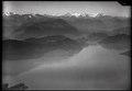 ETH-BIB-Stanserhorn, Berner Alpen, Vierwaldstättersee-LBS H1-009691.tif