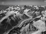 ETH-BIB-Unteraargletscher, Oberaargletscher, Bächlistock, Finsteraarhorn, Mont Blanc v. O. aus 4400 m-Inlandflüge-LBS MH01-008018.tif