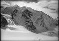 ETH-BIB-Vadret da Pers, Blick nach Südwesten Piz Palü-LBS H1-011542.tif