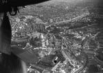 ETH-BIB-Vatikan, Rom-Kilimanjaroflug 1929-30-LBS MH02-07-0405.tif