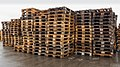 EUR-pallets stacked 1.jpg