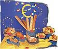 EURO Back GSIH.jpg