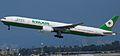 EVA AIR 777-300ER B-16709 (2816328366).jpg