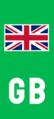 EV Band (GB Union Flag).png