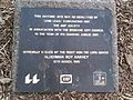 Eagle Street Fig Trees, Opening Plaque.jpg