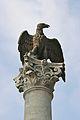 Eagle statue, Geneva.jpg