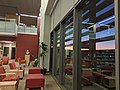 Early morning in the Dixie State Library 2.jpg