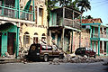 Earthquake damage in Jacmel 2010-01-17 4.jpg