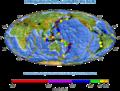 Earthquake distribution 2007.png