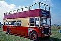East Kent Regent V.jpg