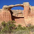 East rim arch.jpg