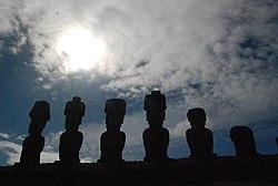 Easter Island COS.jpg