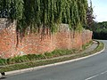 Eastons famous wall - geograph.org.uk - 572489.jpg