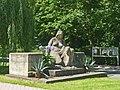 Ebersdorf-Kriegerdenkmal.jpg