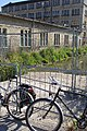 Ebley Mill - geograph.org.uk - 114616.jpg