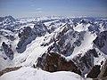 Ecco come guardare tutte le cime dall'alto - panoramio.jpg
