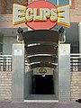 Eclipse Computer & PC Games Cafe Salmiya - panoramio - qmarafie (3).jpg