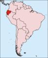 Ecuador-Pos.png