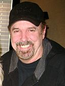 Eddie Bayers cropped.jpg