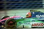 Eddie Irvine 1994 Silverstone.jpg