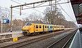 Ede-Wageningen Plan V 950 als Sprinter Arnhem (16365287114).jpg