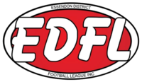 Edfl football logo.png