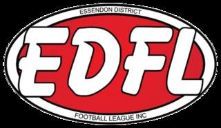 Essendon District Football League