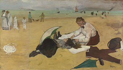 Edgar Germain Hilaire Degas 041.jpg