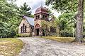 Edgell Grove Chapel (15083674668).jpg