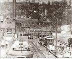 Edgewater old trolley terminal.jpg