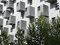 Edificio Carabanchel 31 (Madrid) 23.jpg
