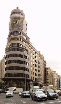 Edificio Carrión 2007.jpg