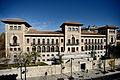 Edificio Delegación del Gobierno de la J.A. de Granada (16581490151).jpg