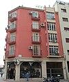 Edificio Jovellanos.jpg