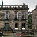 Edinburgh, 19 Carlton Terrace.jpg