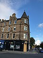 Edinburgh - Edinburgh, 129 Marchmont Road - 20170917163655.jpg