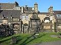 Edinburgh - Greyfriars Kirkyard - 20140421183659.jpg