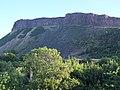 Edinburgh Salisbury Crags 04.JPG