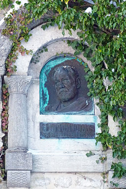 Eduard Paulus Hohenneuffen