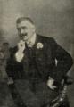 Eduardo de Noronha - Argus (Mai1907).png