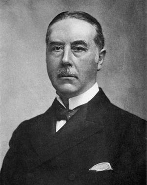 Edward FitzGerald Law - Sir Edward FitzGerald Law, British diplomat