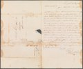 Edward G. Faile and Company letter to Richard Pell Hunt (d22086755f17482fa226f0004d2f1dd8).pdf