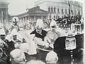 Edward VII and Wilhelm II in Berlin 1909.jpg